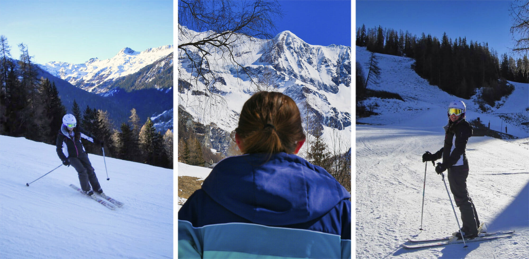 27 First Time Skiing Tips to Help You Conquer the Slopes