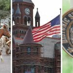 51 Iconic Free Things to Do in Dallas and Fort Worth