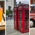 33 Fantastic Things to Do in London with Kids