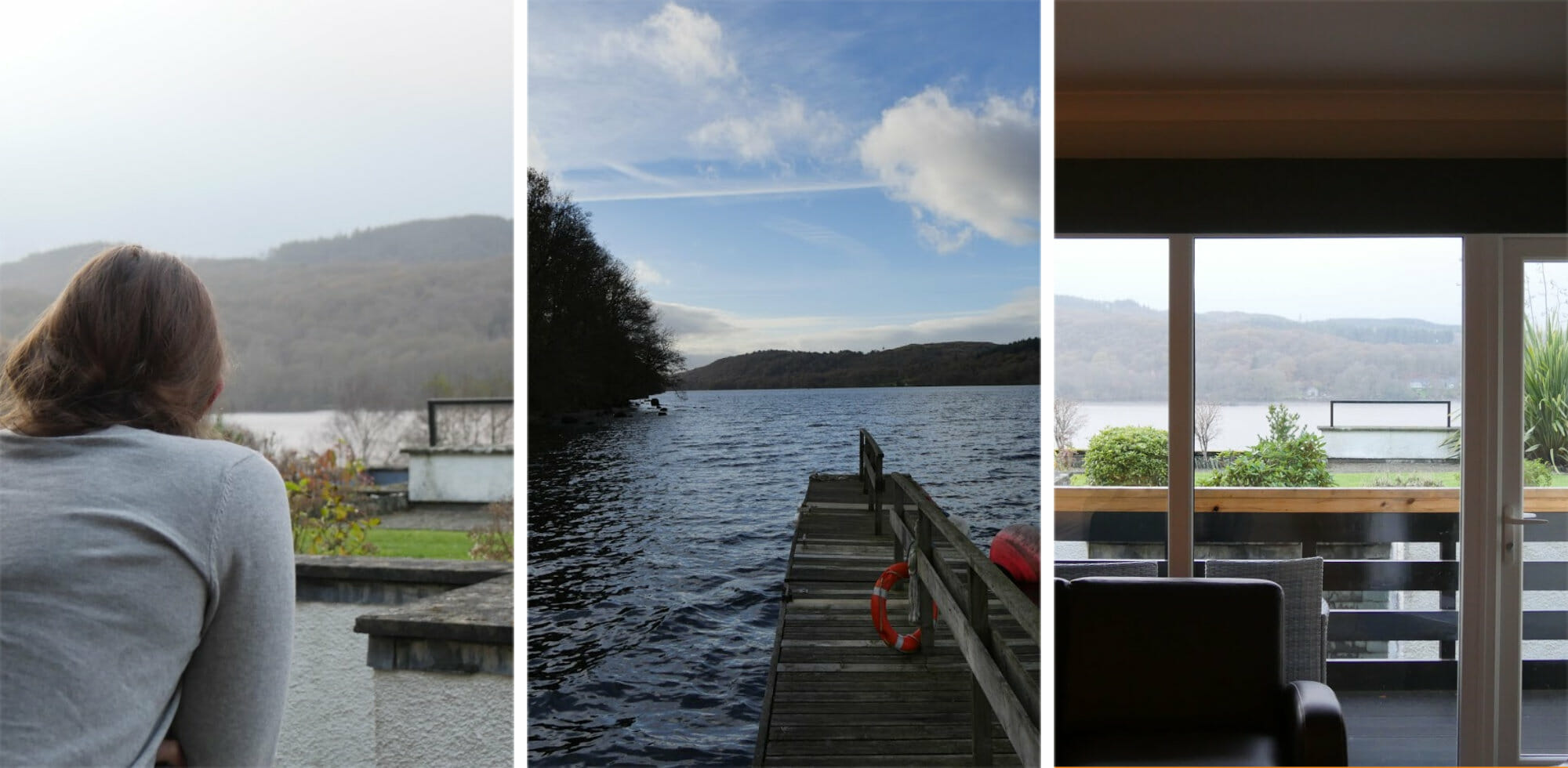 A Visit to the Lake District Beech Hill Hotel and Spa Review