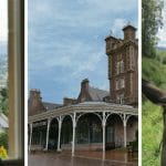 Crieff Hydro Review: 150 Years of Creating Memories in Scotland