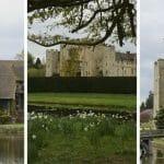 Hever Castle & Gardens Review
