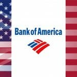 Is there a Bank of America in London or the UK?