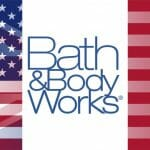 Is there a Bath and Body Works in the UK or London?