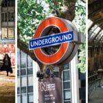 South Kensington, London: An Area Guide