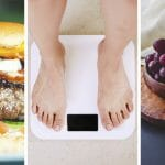 Weight Loss from Moving Countries: The Expat Diet