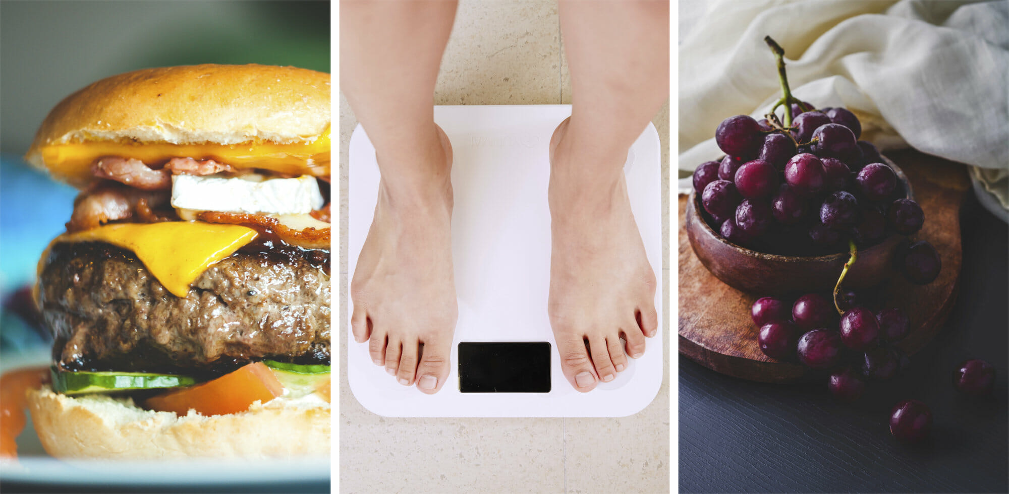 Weight Loss from Moving Countries The Expat Diet