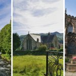 The Ultimate Rabbie's Tour Review: 3 Day North Wales Tour