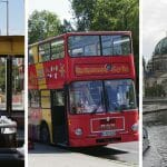CitySightseeing Berlin Hop-On/Hop-Off Bus Tour Review (Everything You Need to Know)