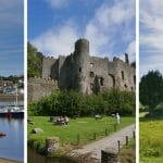 23 Picturesque Things to Do in North Wales