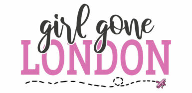 girl gone london