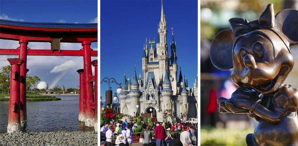 The Number 1 Guide to the Best Cooling Towels for Disney World