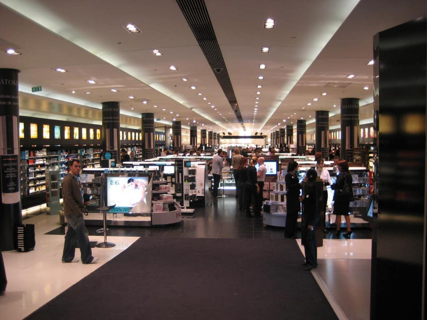 Sephora-in-the-uk
