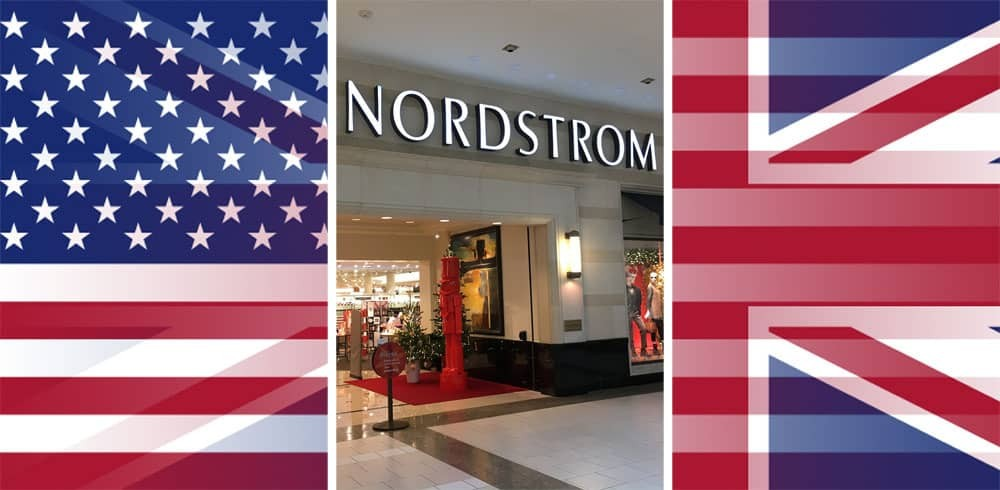 Is there a Nordstrom in London or the UK  - girl gone london 354124c51f2f