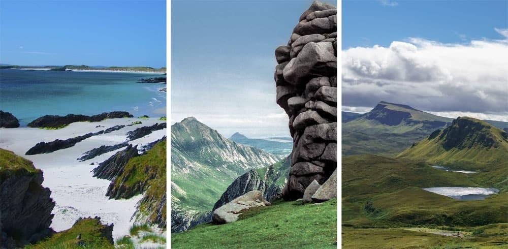 11 Scottish Islands to Visit
