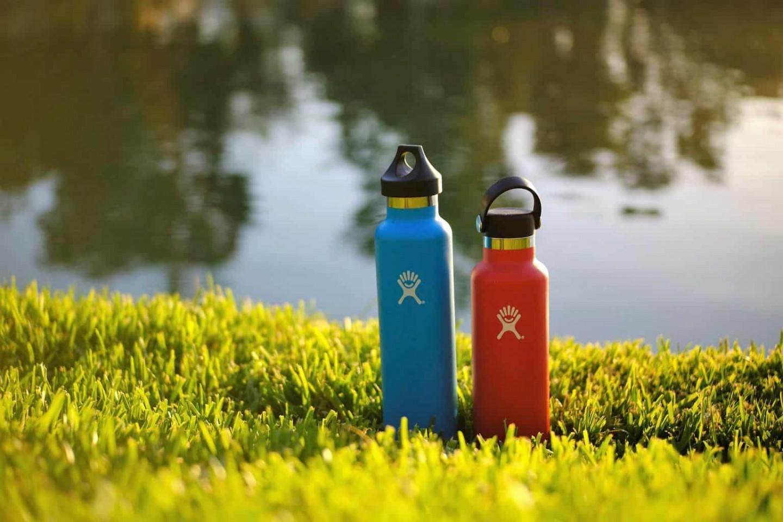 Water Bottles for Disney World