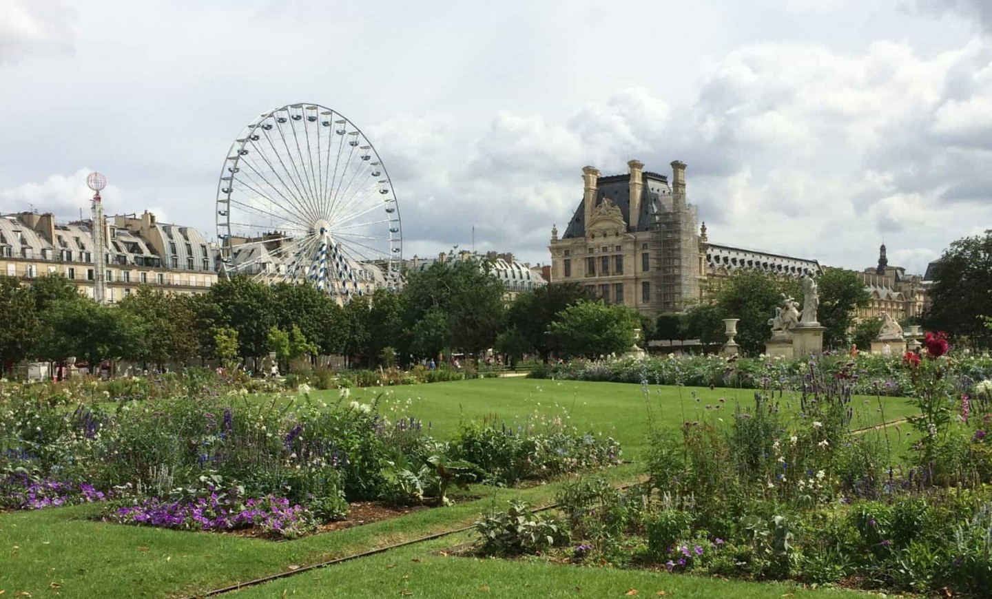 luxembourg-gardens-paris_edited