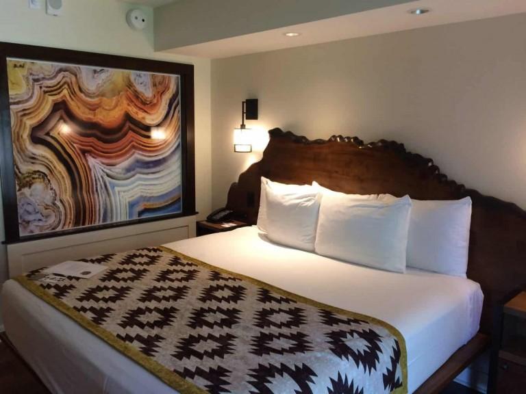 Copper Creek Villas Review 29