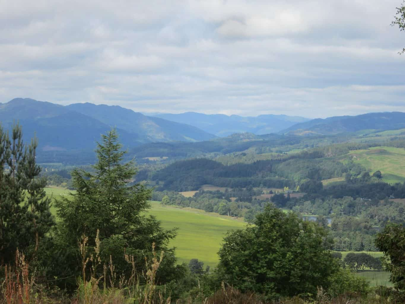 Things to Do in Crieff 9