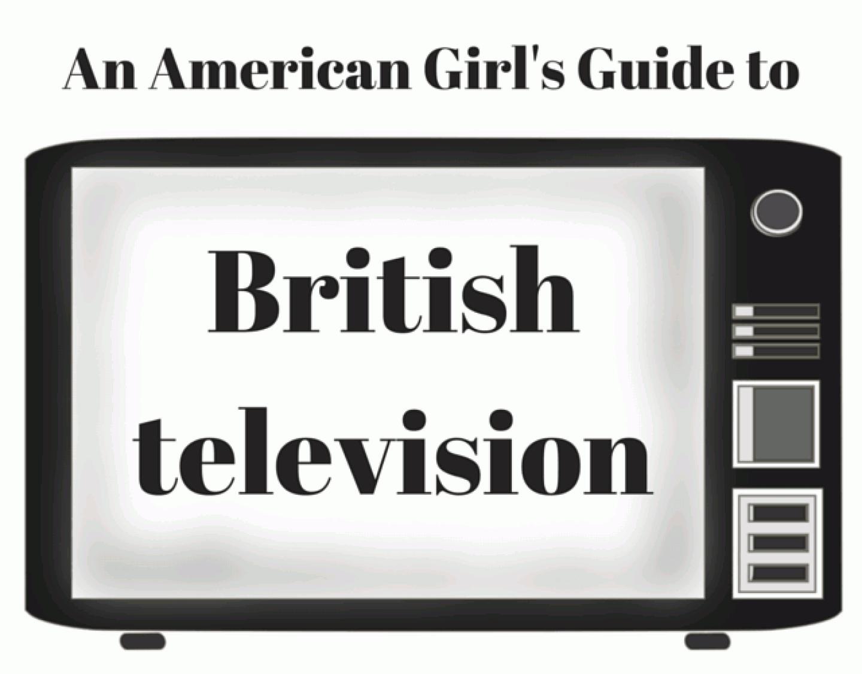 americangirlsguidetobritishtelevision