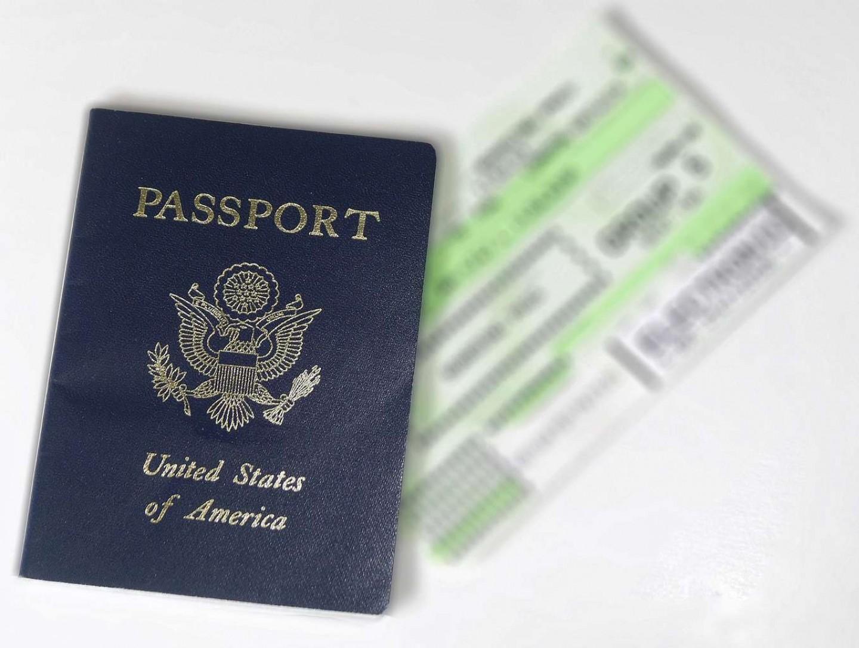 passport-881305_1920