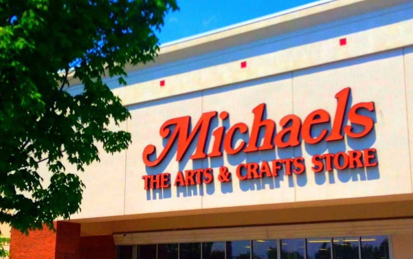 Michael's Crafts