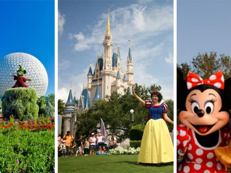 11 Disastrous Mistakes to Avoid at Disneyworld