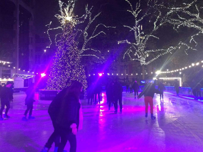 Natural-History-Museum-Ice-Skating-London-2