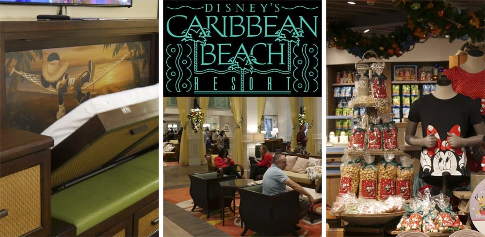 f44c26c5432d37 The Ultimate Disney s Caribbean Beach Resort Review - girl gone london