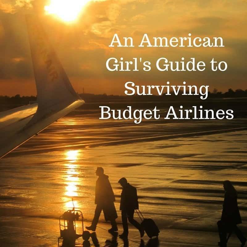americangirlsguidetosurvivingbudgetairlines