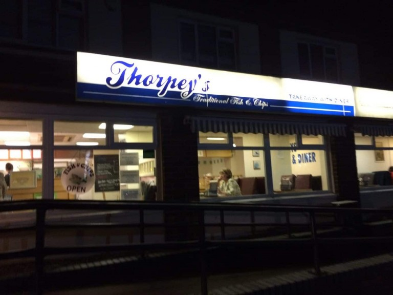 Thorpeys-Fish-and-Chips-Review