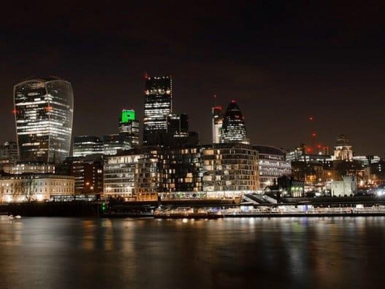 london-1214224_640